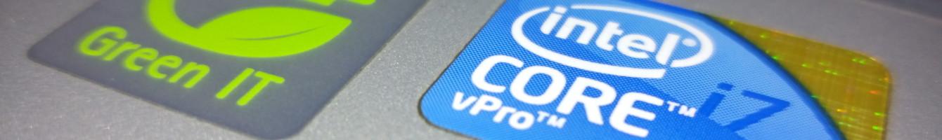 Verkauf Computer Notebook Augsburg Ersatzteile
