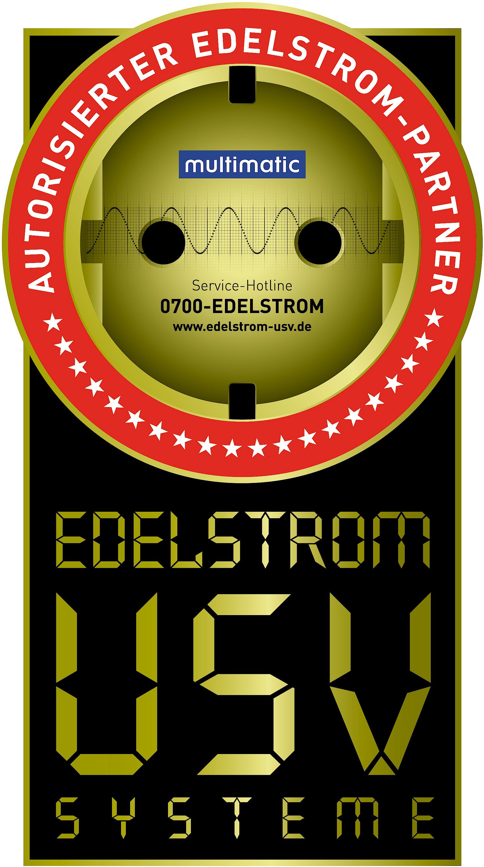USV Multimatic Edelstrom Augsburg