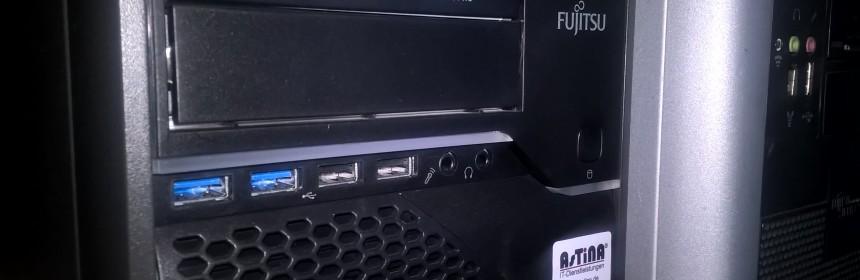 Computer Reparatur Augsburg