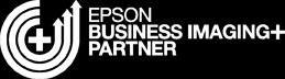 Epson Partner Augsburg