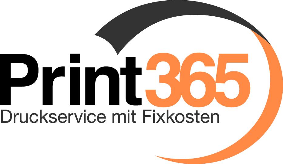 AsTiNA Epson Augsburg Print365