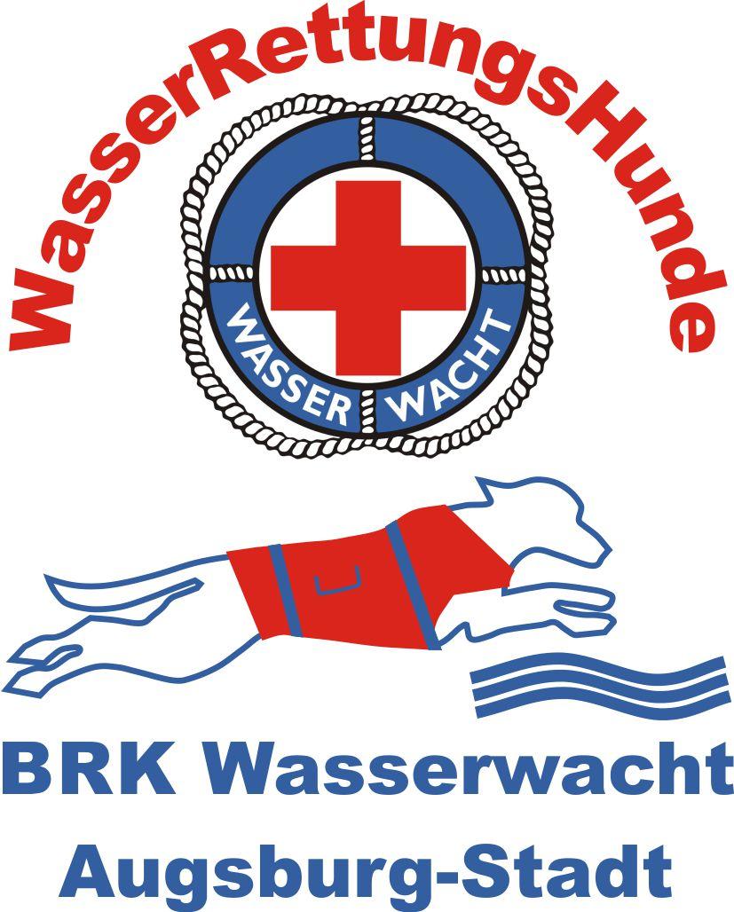 Bayrisches Rotes Kreuz Wasserwacht