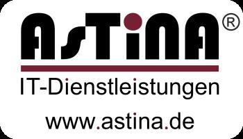 Webdesign Augsburg Agentur AsTiNA